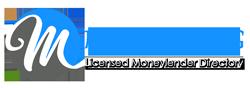 Moneylenders  Directory